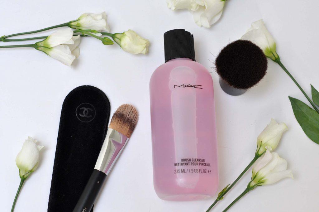 makeupinstrumentclean3